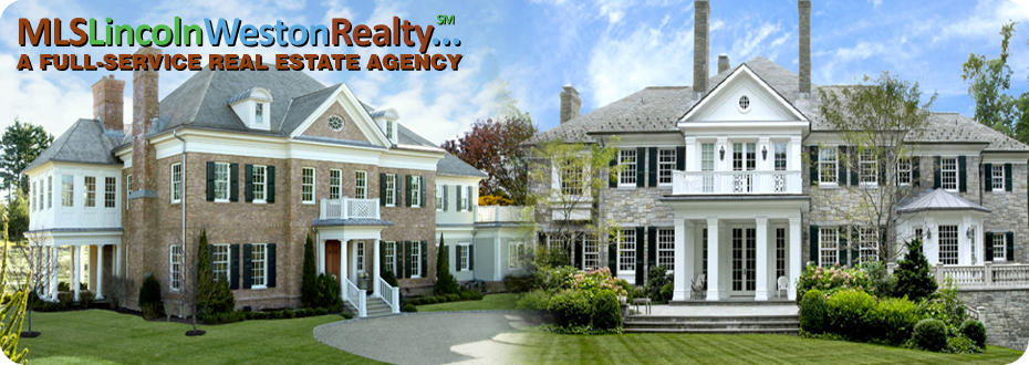 Buy homes in Massachusetts