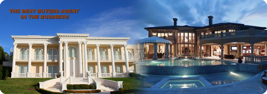 Luxury Houses Massachusetts