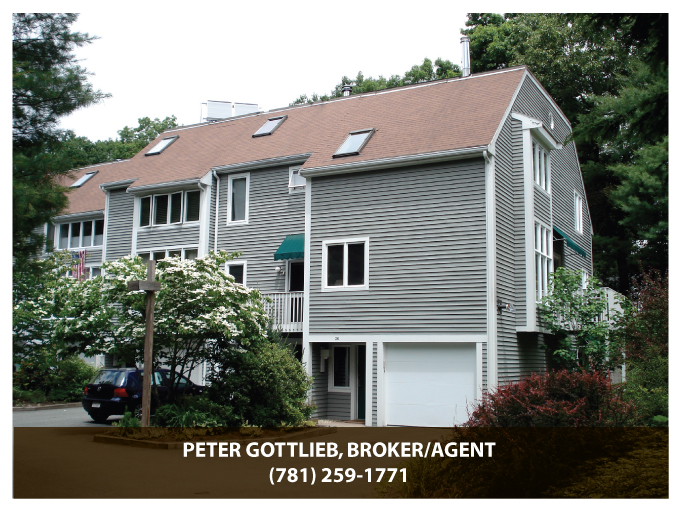 homes for sale in lincoln mass 26 greenridge lane lincoln ma listing agent. Black Bedroom Furniture Sets. Home Design Ideas