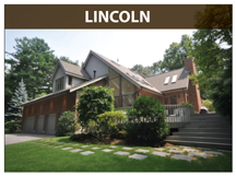 massachusetts homes for sale lincoln ma homes for sale in weston ma real estate eastern. Black Bedroom Furniture Sets. Home Design Ideas