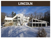 Featured Real Estate Listings in Massachusetts